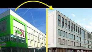 Möbelhaus In Essen : mannheim innenstadt ehemaliges m belhaus m max in breiten stra e so wird geb ude aussehen region ~ Orissabook.com Haus und Dekorationen