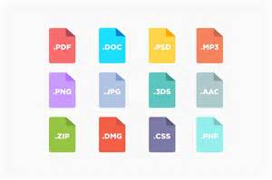 weding cards file type icons icons creative market