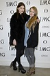 Sting and Trudie Styler's daughter Eliot Sumner comes out ...
