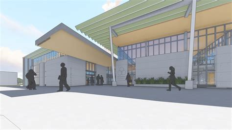 webber architects webber architects 187 design competition winners