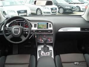 Audi Mmi Update Download : audi a6 navigation plus download healthyrobin ~ Kayakingforconservation.com Haus und Dekorationen