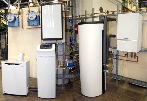 mikro bhkw gas ostfalia gas verbrennungstechnik