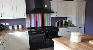 cheap kitchen splashback ideas kitchen ideas splashbacks the economical way of doing them kitchen and decor