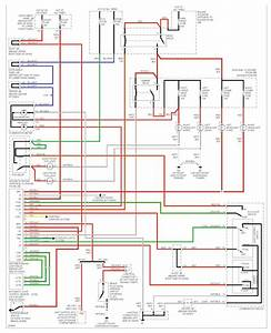 Unique Wiring Diagram For Automotive  Diagram