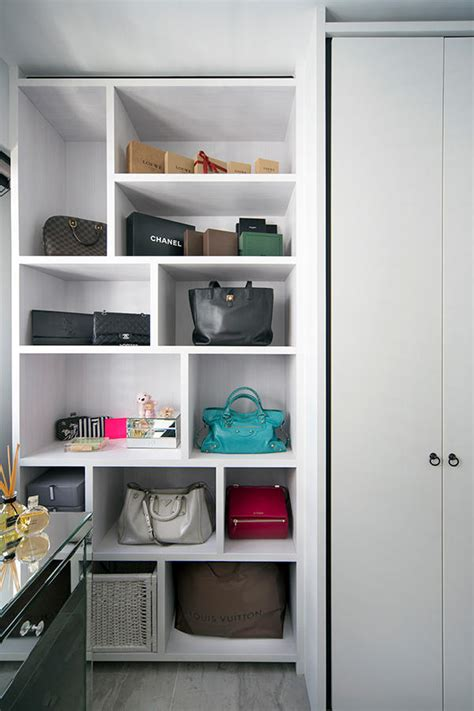 storage display designs  walk  wardrobes