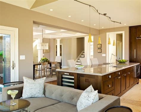 vastu tips for home interior inspire me house paint