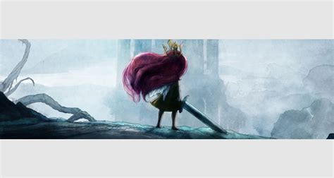 siege social micromania child of light version collector ps3 ps4 sur ps3 tous