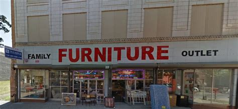 family furniture furniture stores 609 ave chester pa