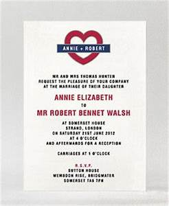 17 best images about skyline invitations invitations With wedding invitations designer london