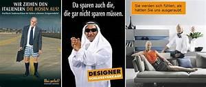 Whos Perfect Hamburg : 20 j hriges jubil um who 39 s perfect ~ Orissabook.com Haus und Dekorationen
