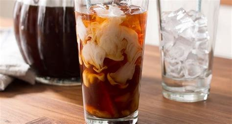 The Ultimate Guide To Cold Brew Coffee (the Only Reference Chicory Coffee Breastfeeding Trader Joe's Amazon Grand Coteau Menu Retail Have Caffeine Ratio Syrup