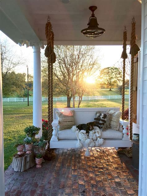 stunning master  modern farmhouse style decorating