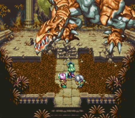 Los juegos rpg existen en el mundo de los videojuegos desde casi sus inicios. Top 10 Super Famicom Games List Best Recommendations