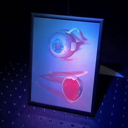 Holograms Digital Hologram Technology 3d 2d Tech