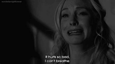 'the Vampire Diaries' Best Moments