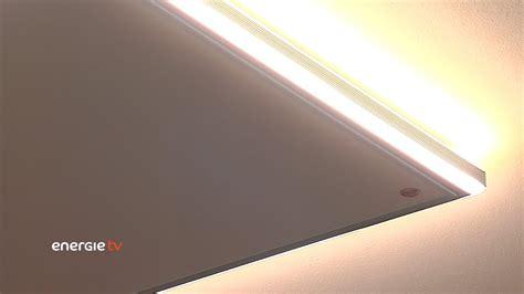heizen mit infrarot clever heizen mit infrarot flexibel und individuell