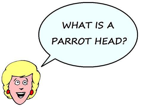 jimmy buffett fan club calgary parrot head club about us