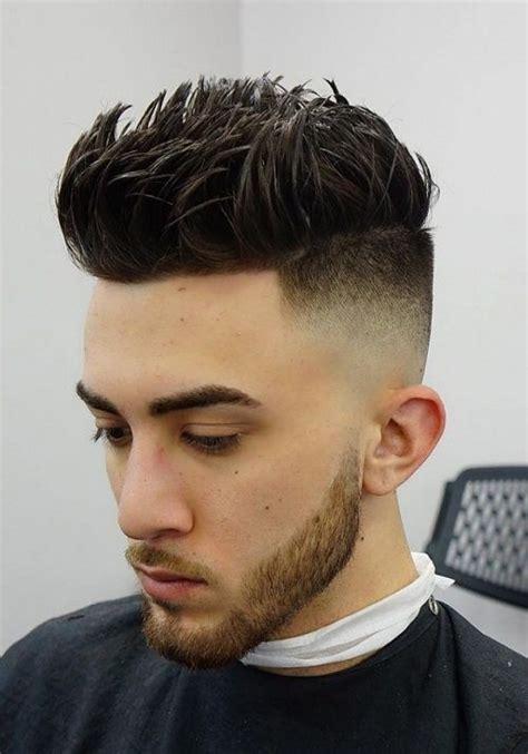 hairstyles  men   cool hairstyles