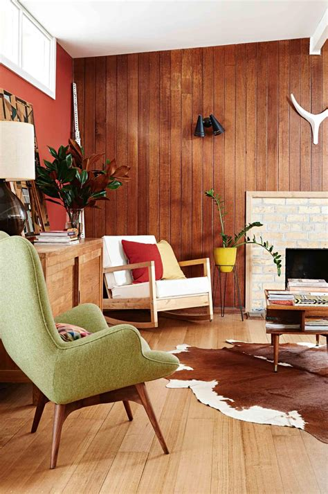 Inside Issue Decor by Pin By Inside Out On Past Issues Mid Century House