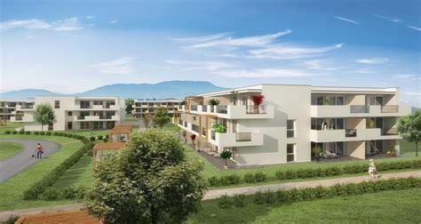 Wohnung Mit Garten Eigentum Wien by Wohnen Am See Urlaubsfeeling Garantiert Mit Diesem Neuen