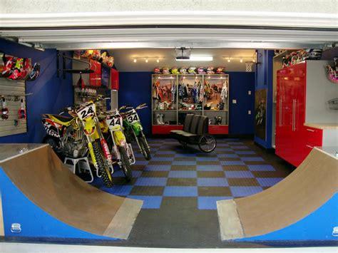 garage transformation ideas incredible garage transformations from garage mahal diy garage ideas garage doors