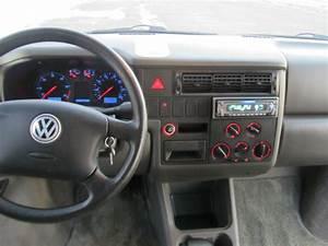 2000 Volkswagen Eurovan Camper Vr6 Pop Top For Sale In