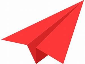 Paper Plane Game   AgileFaq.net