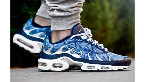 kicks deals official website nike air max plus palm