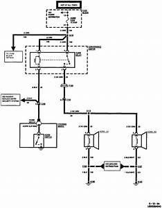 I Need A 1995 Pontiac Transport Wiring Diagram  3 1 L
