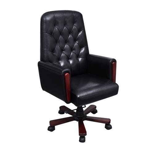 fauteuil bureau chesterfield fauteuil de bureau chesterfield 28 images fauteuil de