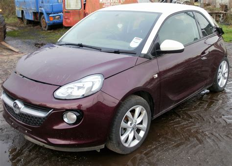 vauxhall purple related keywords suggestions for 2014 vauxhall adam