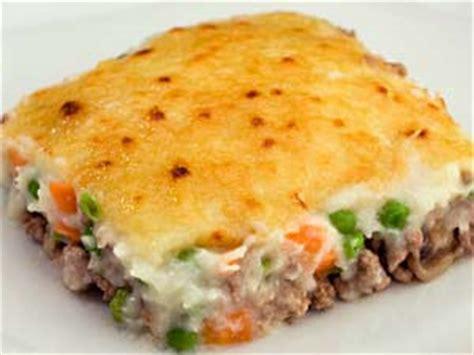 samira cuisine gratin samira tv gateaux recettes algeriennes holidays oo