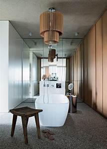 Salle De Bains Design Nos Inspirations Marie Claire Maison