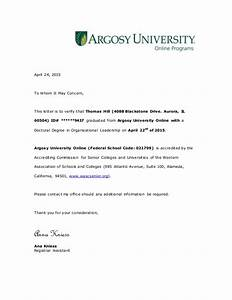 truancy letter template hill graduation letter With truancy letter template
