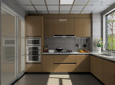 house kitchen ideas house kitchen designs home design