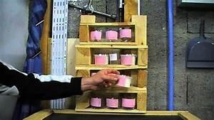 Amenagement Garage Atelier : mov0e3 amenagement de garage en atelier de bricolage 24 ~ Melissatoandfro.com Idées de Décoration