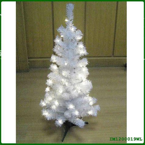 top 28 mini white christmas tree 3 foot crystal white