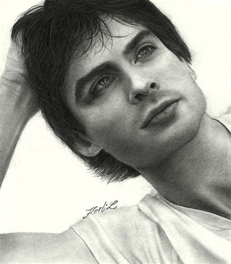 Top questions with salvatore who plays damon salvatore? 22 best Vampire diaries drawing ideas images on Pinterest ...