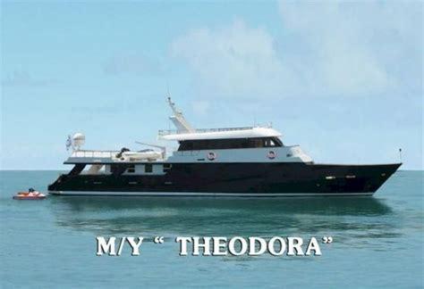 Houseboat Ocean by Ocean Going Houseboats Related Keywords Ocean Going