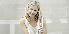 Alison Balsom plays Musgrave - City of Birmingham Symphony ...