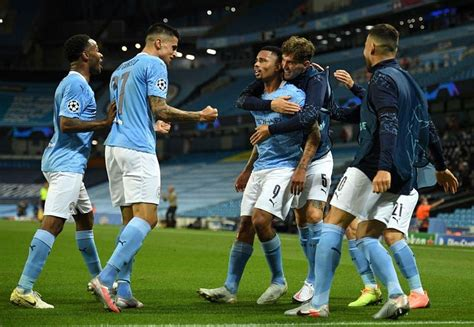 Wolverhampton Wanderers vs Manchester City prediction ...