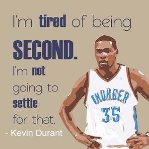 Inspirational Quotes From Basketball Players. QuotesGram
