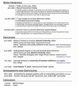 howtomakeacv how to make a cv tips hints help With good cv template
