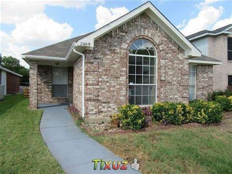 section 8 houses for rent in dallas for rent dallas section 8 mitula homes
