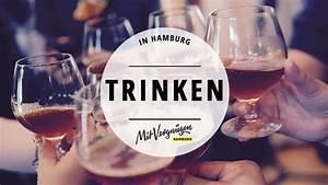 Hamburg Weihnachten 2016 : 11 kneipen um vor weihnachten nochmal vern nftig zu trinken mit vergn gen hamburg ~ Eleganceandgraceweddings.com Haus und Dekorationen