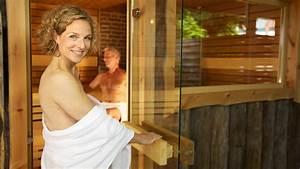 Frauen In Sauna : sauna und schwimmbad l neburger heide wellnesshotel ~ Whattoseeinmadrid.com Haus und Dekorationen
