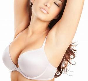 Bra Guide Finding A Bra That Enhance Breasts