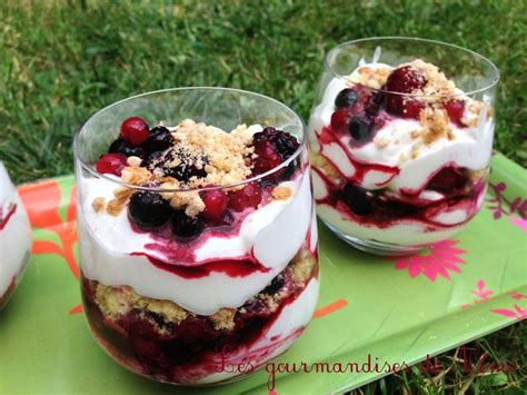 25 best ideas about verrine fruit on mousse framboise mascarpone tiramisu fruits
