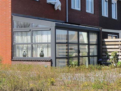 Serre Nijmegen by Serre Nijmegen