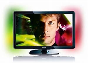 Tv Lcd 46pfl6605d  77